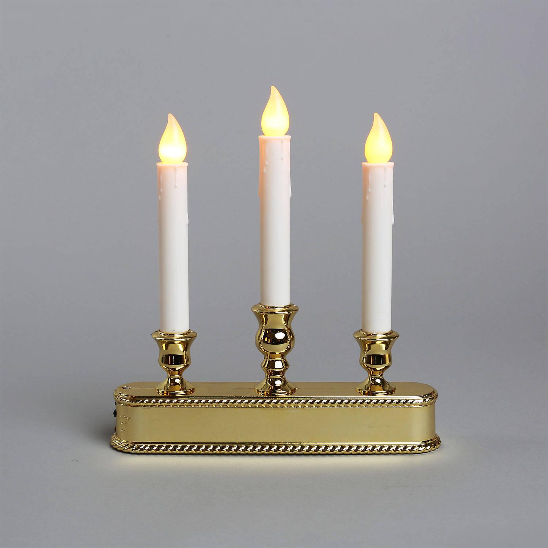 lighting led flameless candles string lights solar landscape lights. Black Bedroom Furniture Sets. Home Design Ideas