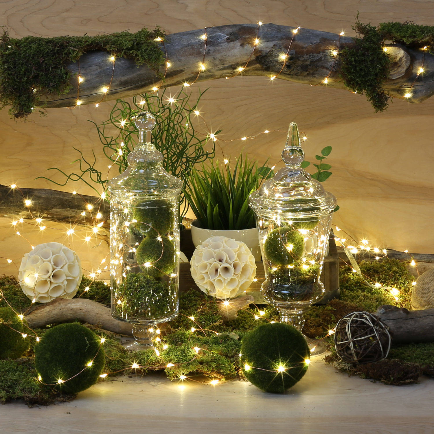 Outdoor Light Bulb picture on warm white starry plug copper wire string lights p 37050 with Outdoor Light Bulb, Outdoor Lighting ideas 0cddee771b707457d155f0cdc477aef8