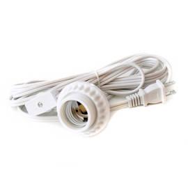 11 Foot Plug-in Cord Kit