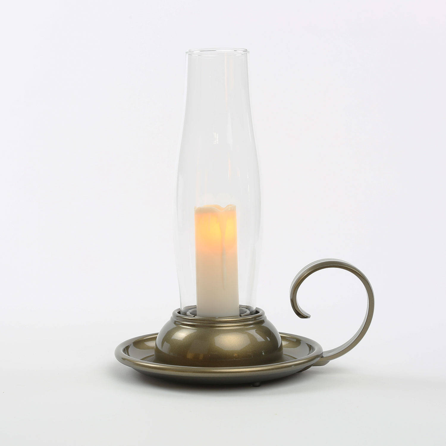 Christmas candles for windows battery operated - Gallery Of Open Image With Battery Operated Window Candles