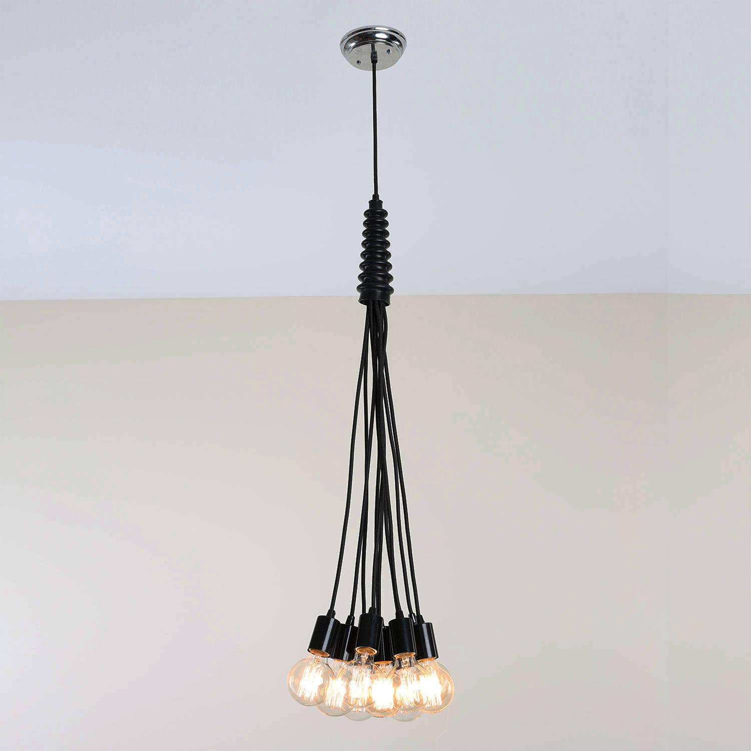 Lights Ceiling Lights Chandeliers – Bulbs for Chandeliers