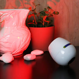 Uovo Rechargeable Mood Light