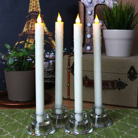 Flameless Candles Led Candles Amp Battery Candles Lights Com